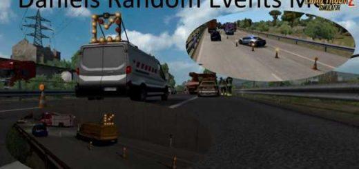 daniels-random-events-mod-v1-1-1-35-x_1