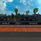 different-trailer-combination-for-multiplayer-1-35_1
