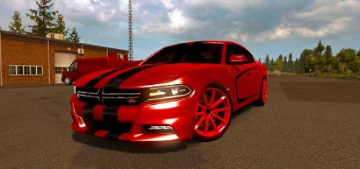 dodge-charger_3