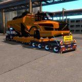 doll-trailer-4axled-with-dumper-orange-1-35_1