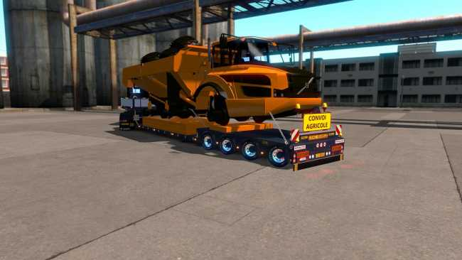 doll-trailer-4axled-with-dumper-orange-1-35_1