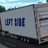 double-deck-trailer-by-a3dstudio_1
