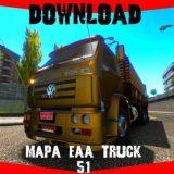 eaa-truck-map-v5-1-1-35-x_3