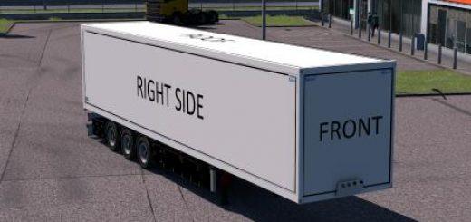 ekeri-4m-box-trailer-skin-with-skinning-guide-in-mod_2