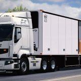 ekeri-cooltrailer-v1-0-1-35-x_0_0761D.jpg