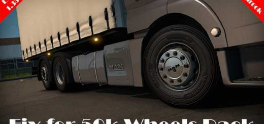 fix-for-50k-wheels-pack-ets2-1-35-x_1