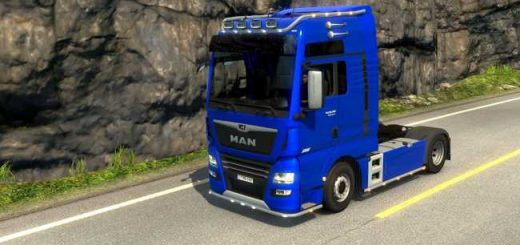 fix-for-man-tgx-euro-6-madster-1-35_1