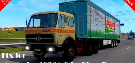fix-for-mercedes-benz-1632-ng-by-ekualizer-ets2-1-35-x_1