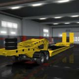 flatbed-trailer-4-axles-1-6_1