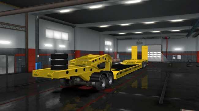 flatbed-trailer-4-axles-1-6_1