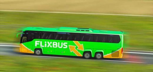 flixbus-poland-for-ets2-1-35-x-bus-scania-touring-1-34_1