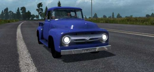 ford-f-100_3