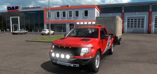 ETS2 mods   Euro truck simulator 2 mods - ETS2MODS LT