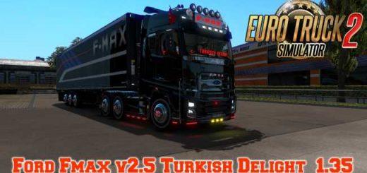 ford-f-max-v-2-5-turkish-delight-1-35_1
