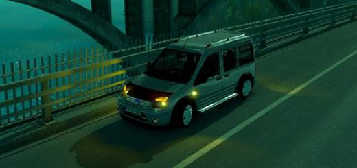 ford-transit-connect-2009_3
