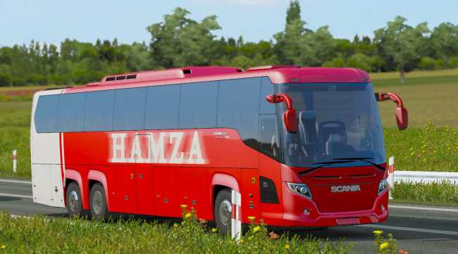hamza-voyage-for-ets2-1-35-x-bus-scania-touring-1-35_1