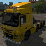 hybride-truck-for-multiplayer-1-0_2_4V125.jpg