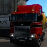 international-9800-ets2-1-35_1