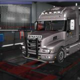 iveco-strator-version-07-08-19-1-35_1