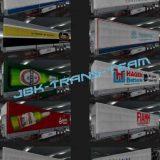 jbk-10-schmitz-universal-trailer-1-35_1