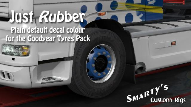 just-rubber-for-goodyear-tyre-pack-1-35_1