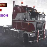 kenworth-k100-ets2-1-35-x-dx11_1