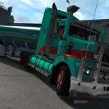 kenworth-t408-sar-v2-1-v1-35-xxdx11_1