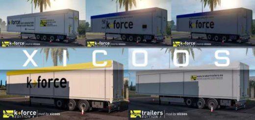 kraker-k-force-editions-skinpack-1-0_1