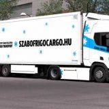 krone-coolliner-mega-skin-pack-v-1-1-by-thenuvolari_1