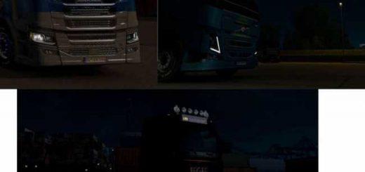 led-trucklight-v5-5-for-dx11_1
