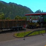 log-trailer-low-bed-trailer-combination-for-multiplayer_2