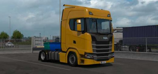 low-deck-chassis-addon-for-eugene-scania-next-gen-v1-1-1-35_1