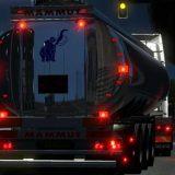 mammut-tanker-steel-v-1-0_1