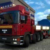 man-f2000-19-414604-v2-1-35_1