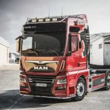 man-tgx-euro-6-real-d38-engne-sound-v2-1-35_1