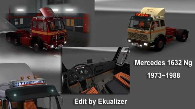 mercedes-1632-ng-edit-by-ekualizer-patch-1-35-x_1