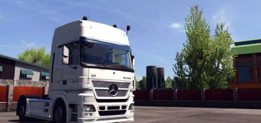 mercedes-benz-actros-mp2-max-space-v1-35_1