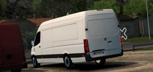 mercedes-benz-sprinter-2019-v1r10-1-35_2