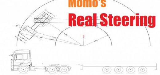 momos-real-steering-1-0_1