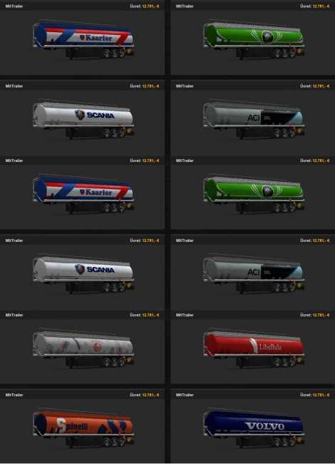 multiplayer-trailer-skin-v2_1