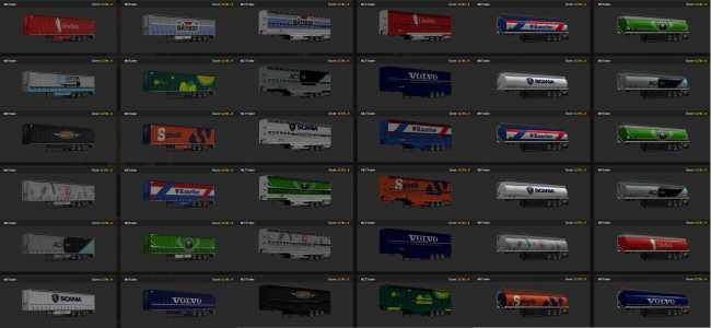 multiplayer-trailer-skin-v2_2