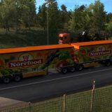 multiple-trailers-in-traffic-v-4-1-1-35-x_1