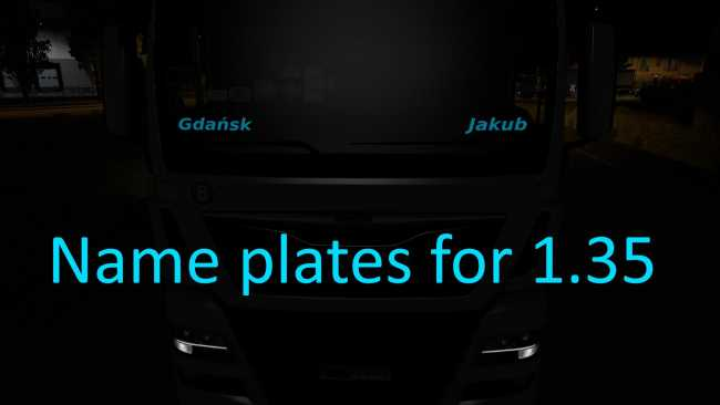 name-plates-for-1-35_1