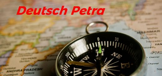 navigation-german-petra_1_SCCRF.jpg