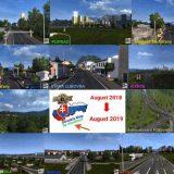 new-slovakia-map-by-kimislimi-v-19-demo-1-35_1