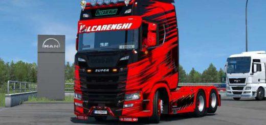 next-gen-scania-valcarenghi-combo-trailer-skin-pack-1-35-x_1