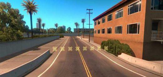 no-road-end-immersive-symbols-1-35_1