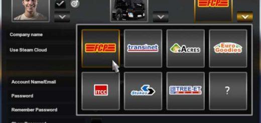 original-scs-company-player-logo-1-0_1