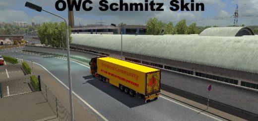 owc-skin-for-schmitz-s-ko-1-0_1