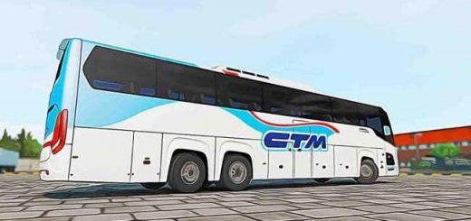 pack-mohskinner-bus-scania-touring-2-4-1-35-1-34_1